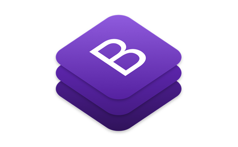 Spacing Utility in Bootstrap 4